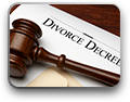 divorce_thumb